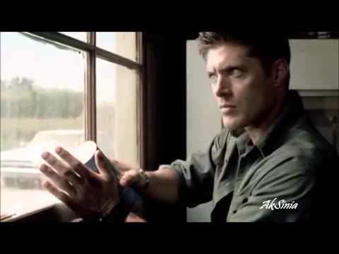 ❤ Dean Winchester - If You Feel My Love ❤