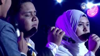 UniKL Voice (UV) - Medley - Di Mana Kan Ku Cari Ganti + Bila Tiba (Ija, Emie & Mualim) Session 1