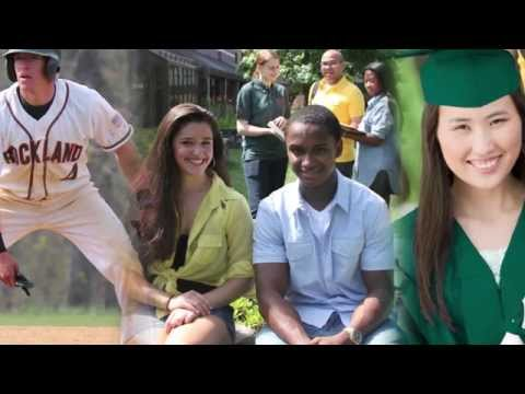 Rockland Community College Summer Sessions 2014