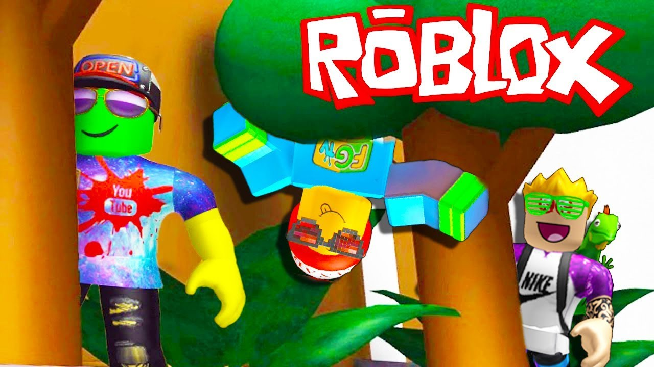 ПОЗЗИ Cool GAMES и Funny Games TV играют в ТОП ПРЯТКИ | Roblox