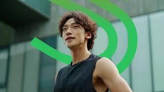 2020 LIFEPLUS JTBC SEOUL MARAT…