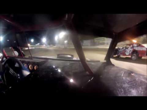 Highland Speedway 9-10-16