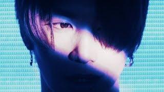 sleepyhead 「meltbeat feat.DURAN」