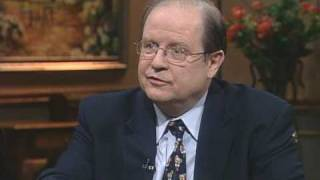 Christian Influence in Hollywood: 6/9 - Ted Baehr