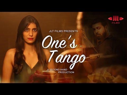 JLT's One's Tango - Teaser