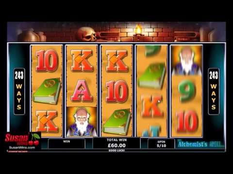 best online casino freispiele book of ra