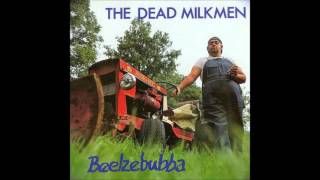 Watch Dead Milkmen Howard Beware video