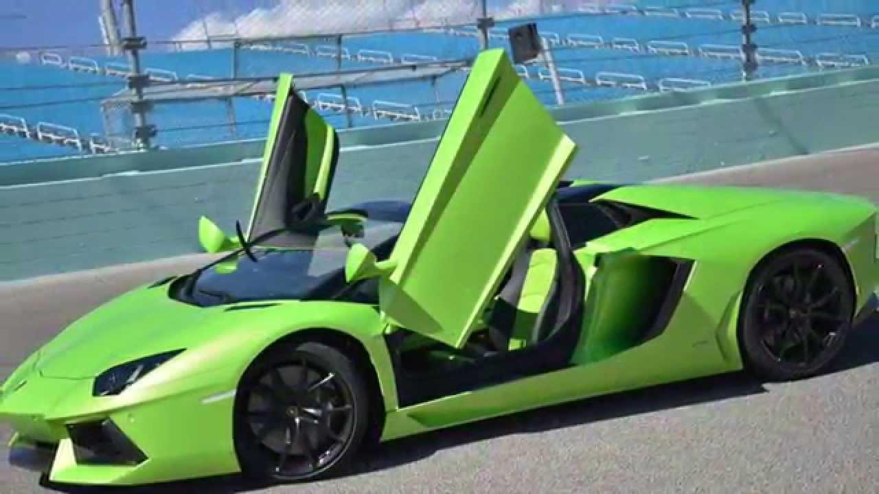 luxury img in southbeachexoticrentals lamborghini cars rent vehicles spyder huracan exotic rental car for miami