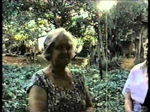 Folclore em Brasília (1994)