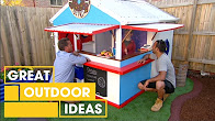Great Home Ideas - YouTube
