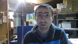 Как сделать принтскрин на ноутбуке?