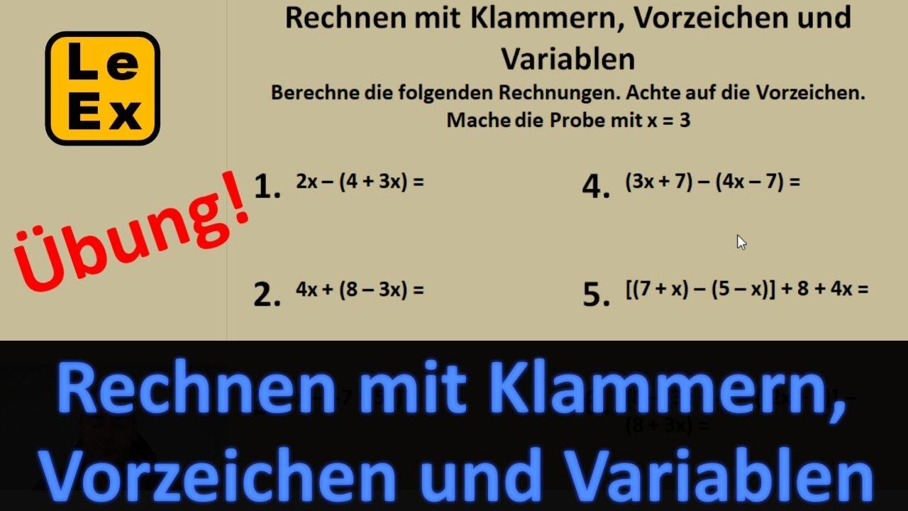 Charmant Probe Von Rechnungen Zeitgenössisch - Bilder für das ...