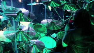 Within Temptation and Metropole Orchestra - Mother Earth (Black Symphony HD 1080p)