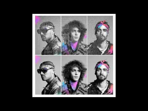 Cheat Codes- Feels Great (Clean)