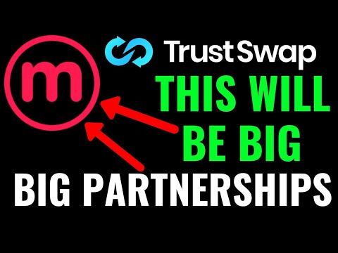 what-is-mobiepay-new-trustswap-launchpad-project-biggest-project-so-far-**do-not-miss-out**