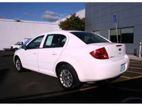 2010 Chevrolet Cobalt #N12349B in Gladstone OR Portland, OR