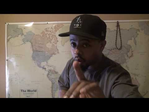 AFRICOM : US WORLD COMMAND