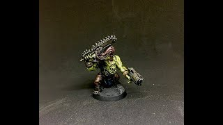 Baixar Speed Painting Tips :How To Paint With Only Washes