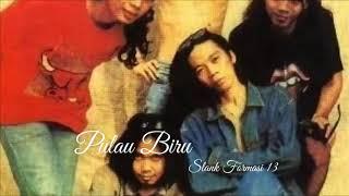 Download Pulau Biru F13