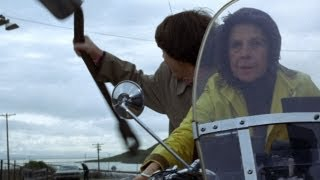 Three Reasons: Harold and Maude