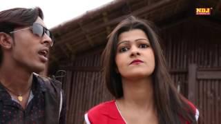 2016 new haryanvi song | marjani | latest love song haryanvi | dj hit | ndj music