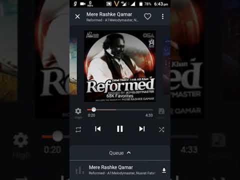 Mara Raska Kumar (Reformed)remix