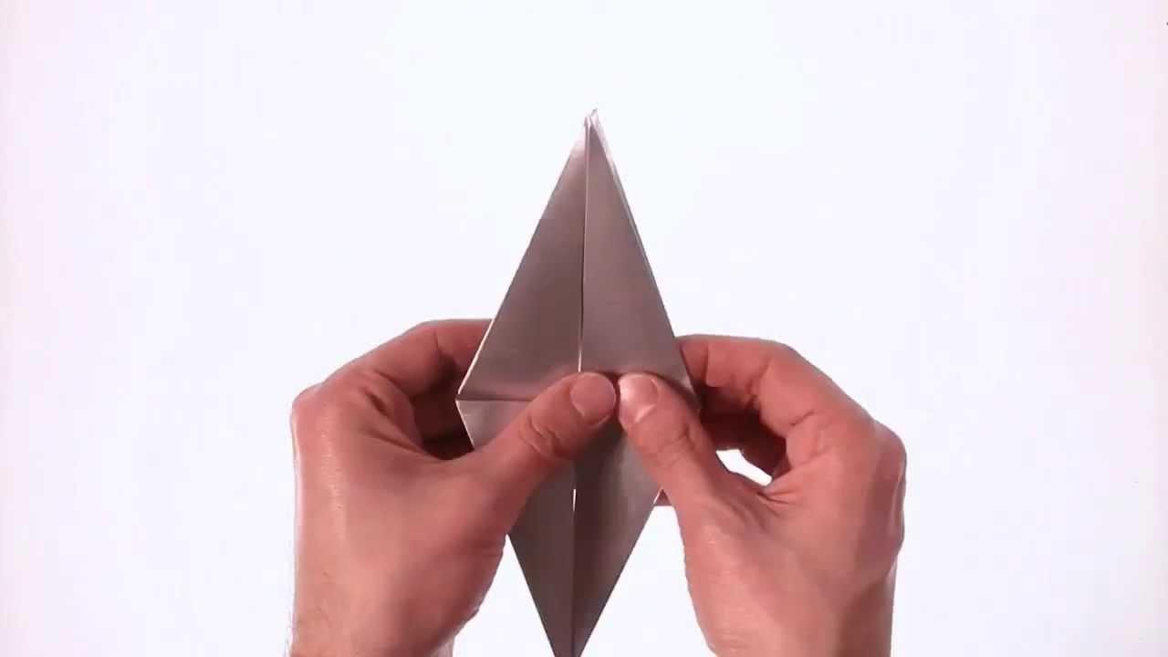 The Blade Runner Unicorn In 18k Gold Origami Unicorn - Blade ... | 720x1280