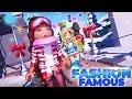 Fashion Famous : 2018 CHRISTMAS / WINTER UPDATE!