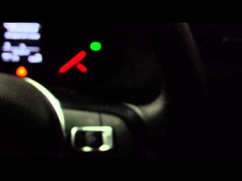 2015 Golf GTI Mysterious Clicking Sound by David He