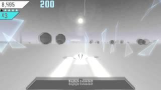RaceTheSun - Gutes Spiel für Zwischendurch -  |HD|