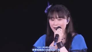 今井麻美 - 細氷 今井麻美 検索動画 23