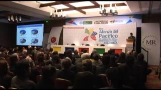 Alianza del Pacífico fortalece estrategia en 2013 para aumentar oportunidades de negocios