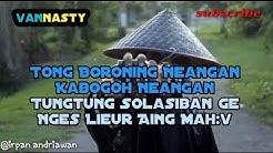 Kata Motivasi Bahasa Sunda?
