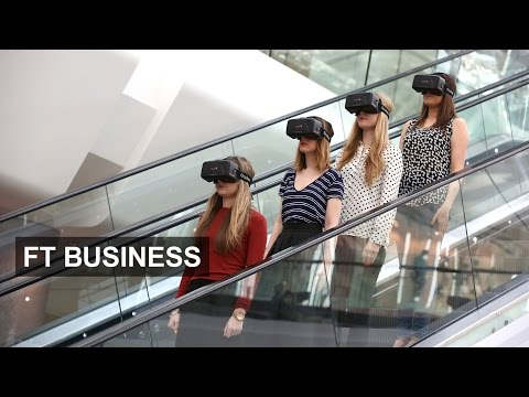 Can Luxury Brands adapt to New Technologies? | FT Business