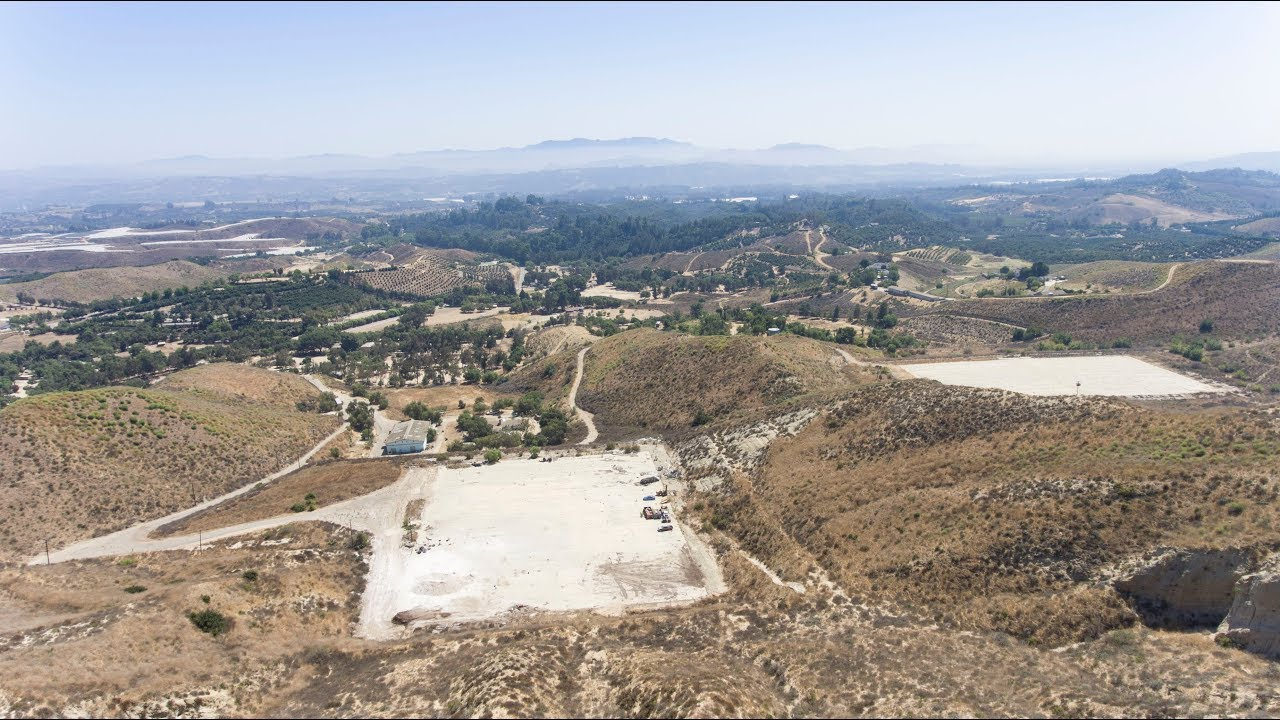 """8765 Waters Road, Moorpark, CA 93012 - """"Endless Opportunities on 160 Acres"""""""