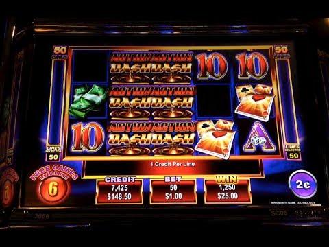 Winning room no deposit bonus