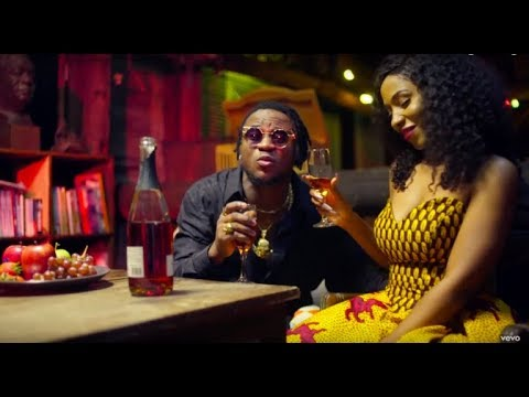 """Download BBNAIJA 2019 : Watch Mercy in the music video for """"BABY MAMA BY ICHABA & DAVIDO"""""""