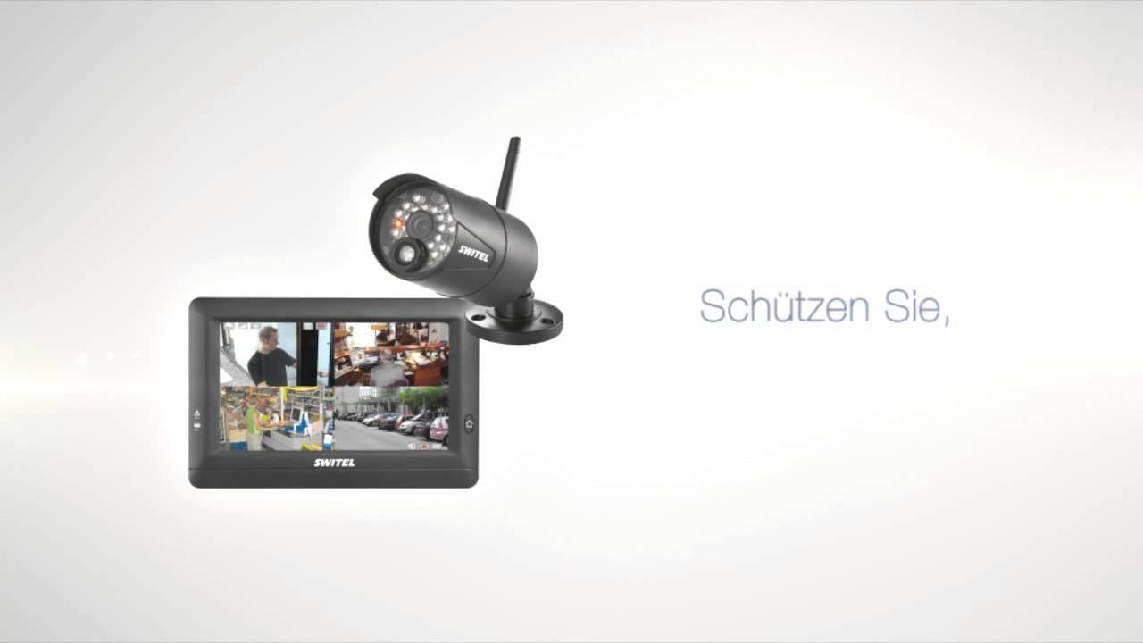 Switel HSIP 5000 ab 183,80 € | Preisvergleich bei idealo.de