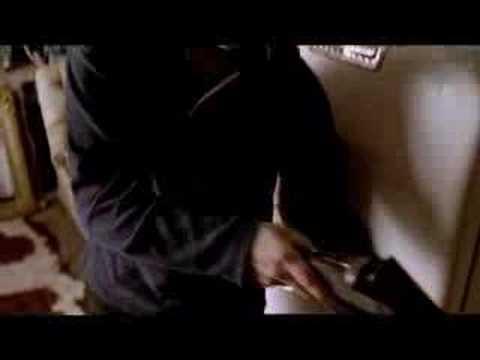Lock, Stock and Two Smoking Barrels (Climax Shootout, Zorba)
