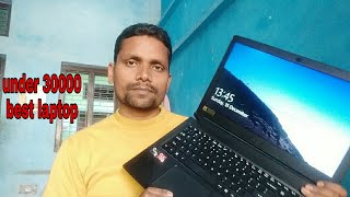 #laptop my first laptop acerA315
