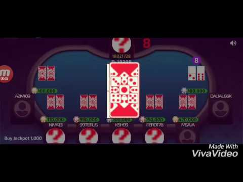 Cara main poker 88 hot slots south africa