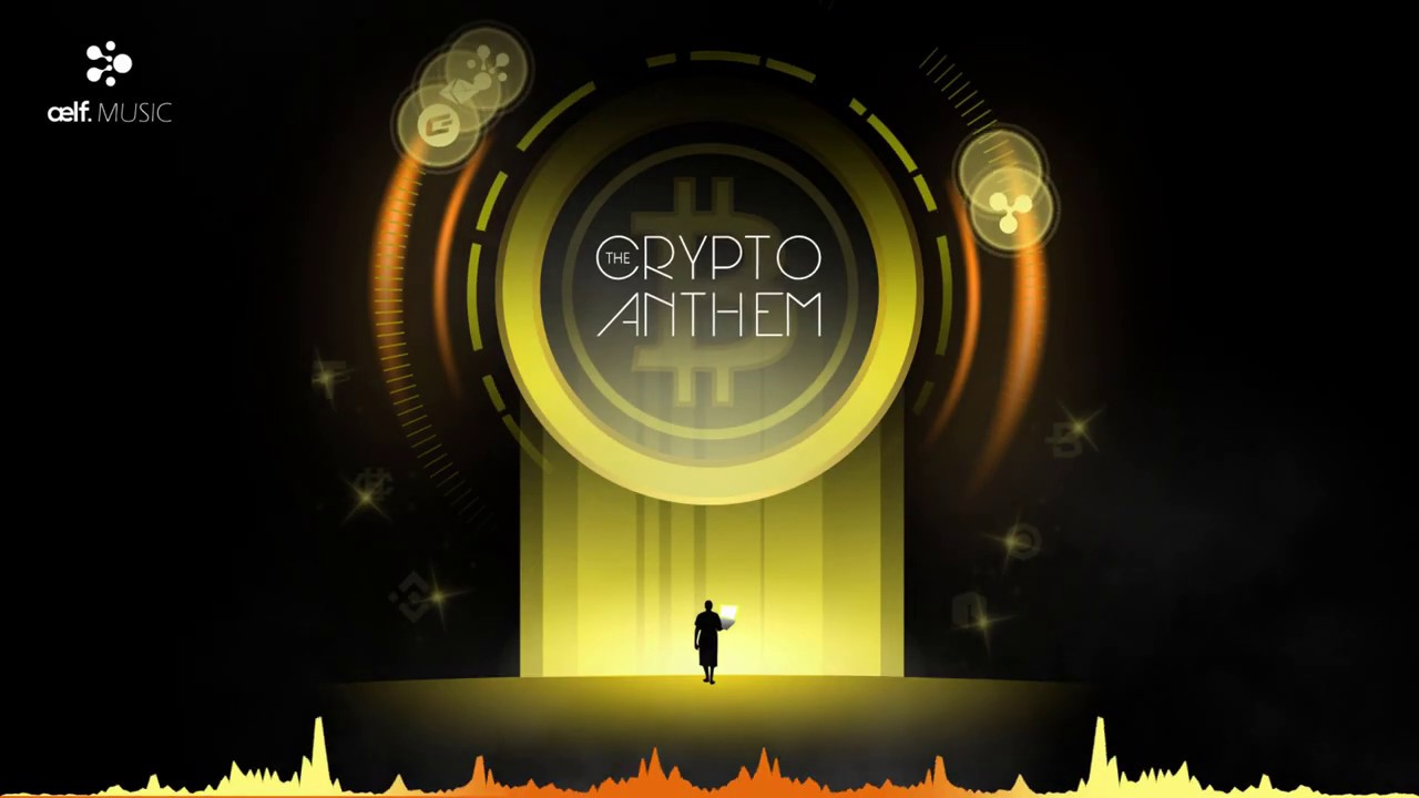 Crypto Anthem Teaser Final 3