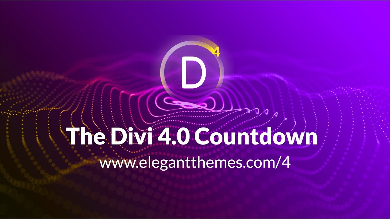 Image result for divi 4