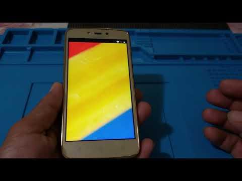 Desbloqueio Conta Google Moto C Plus Moto é4 é4 Plus Android 7.0 Sem PC