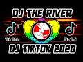 Enak Banget Dj The River Black Sweet Remix  Terbaru Dj Tiktok Terbaru   Mp3 - Mp4 Download