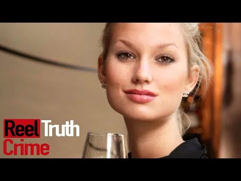 Drug Lords - Charlotte Lindstrom (Australian Crime) | Full D