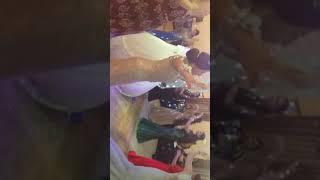 Цыганская свадьба Вани и Вики  город Рязань!