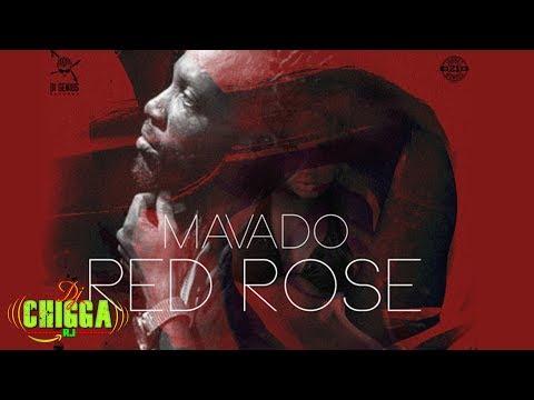 Red Rose Riddim - Instrumental - Dancehall 2017