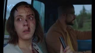 Голодные Z (трейлер) МАЙ 2018