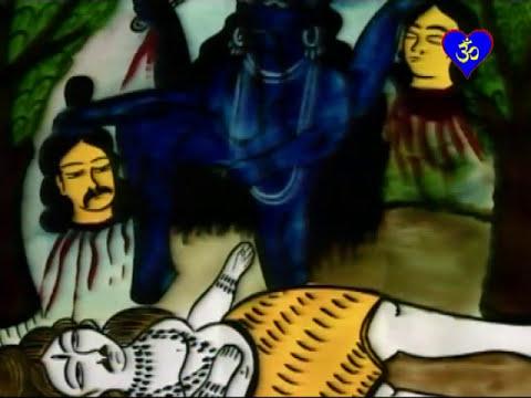 MY KARMA | An INDIAN Masterpiece | Super HOT Moon Moon Sen Film